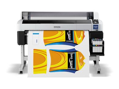 Epson SureColor F6280