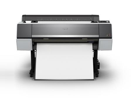 Epson SureColor P9080