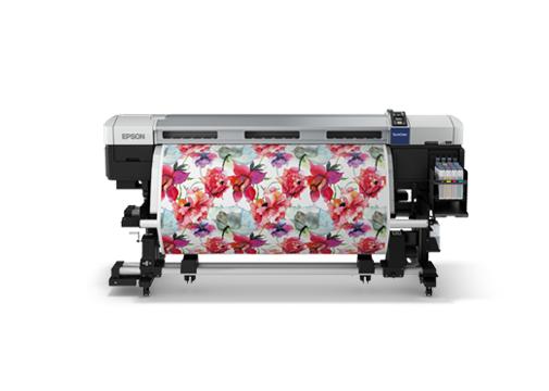打印机快速打印的技巧