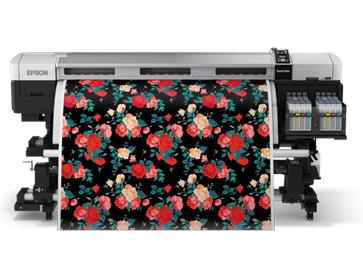 打印机发展趋势